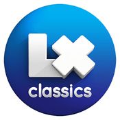 Radio LX Classics