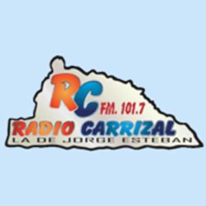 Radio Radio Carrizal