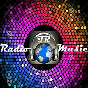Radio Radio MusiCast
