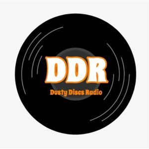 Radio Dusty Discs Radio
