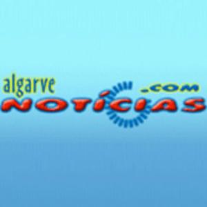 Radio Rádio Horizonte Algarve