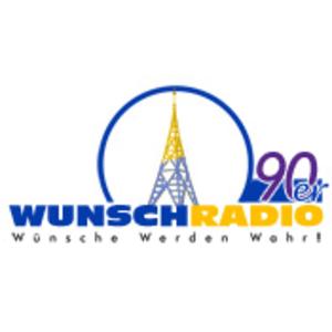 Radio wunschradio.fm 90er