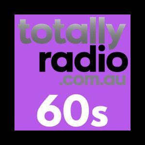 Radio Totally Radio 60s