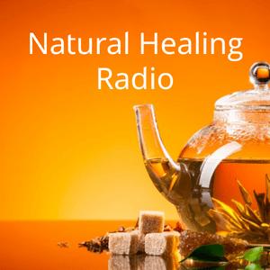 Radio Natural Healing Radio