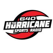 Radio WMEN - 640 The Hurricane