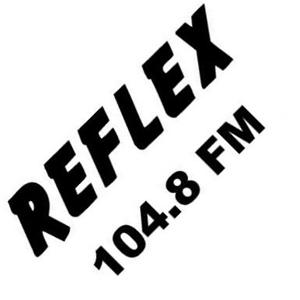 Radio Radio Reflex