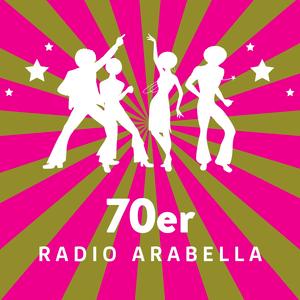 Radio Arabella 70er