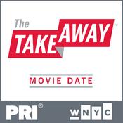 Podcast Movie Date - Takeaway