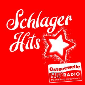Radio Ostseewelle - Schlager-Hits