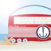 Radio Ocean Radio Cornwall