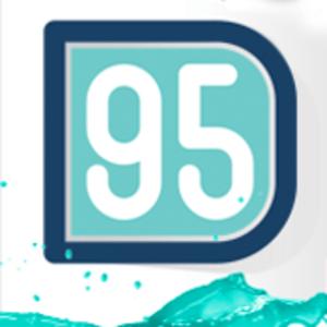 Radio D95