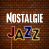Nostalgie Belgique - Jazz