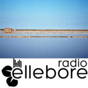 Radio Le Grand Calme