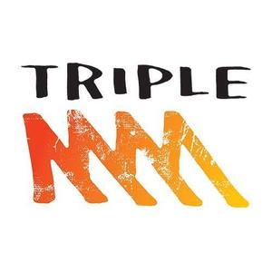 Radio Triple M
