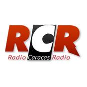 Radio RCR - Radio Caracas Radio 750 AM