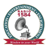 Radio 1584