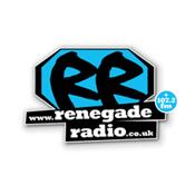 Radio Renegade Radio