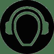 Radio gmr