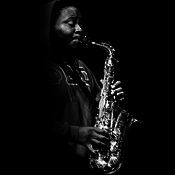 Radio Radio Caprice - Jazz Rap/Jazz Hop/Jazzy Hip-Hop