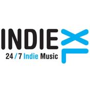 Radio Indie XL