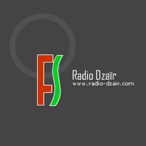 Radio Radio Dzair Orientale