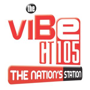 Vibect 105 FM