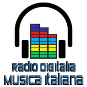 Radio Radio Digitalia MUSICA ITALIANA