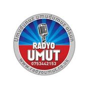 Radio Radyo Umut