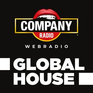 Radio Radio Company Global House