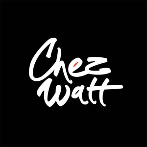 Radio Chez Watt