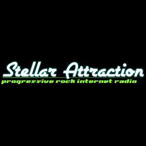 Radio Stellar Attraction