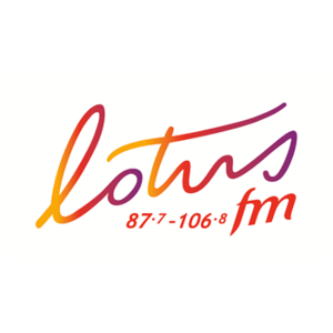 Radio Lotus FM