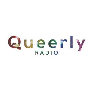 Radio Queerly | LGBTQ+ Radio