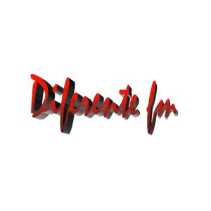 Radio Diferente FM