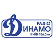 Radio Radio Dynamo 106FM