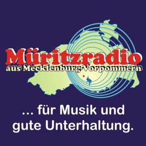 Radio Müritzradio