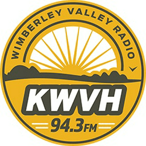 Radio KWVH