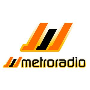 Radio Metroradio