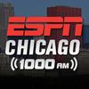 WMVP - ESPN 1000 AM