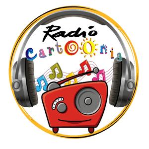 Radio Radio Cartoonia