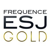Radio Fréquence ESJ Gold