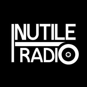 Radio Inutile Radio