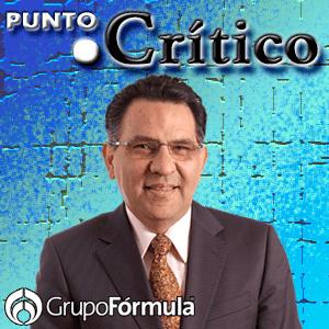 Punto Critico