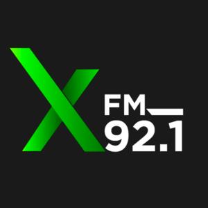 Radio XFM 92.1