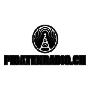 Radio Piratenradio.ch