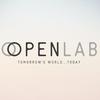 OpenLab 106.4 FM