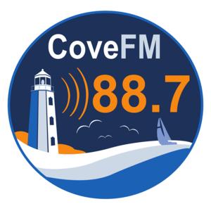 Cove 88.7 FM