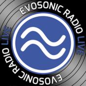 Radio Evosonic Radio
