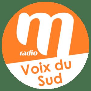 M Radio - Voix du Sud