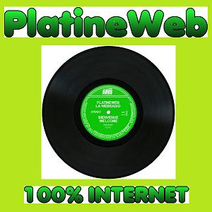 Radio PlatineWeb